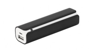 Power bank MB-3 - ver. biała